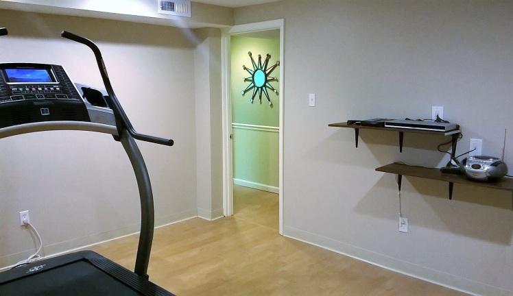 basementexerciseroom2