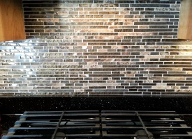 kitchenbacksplash2
